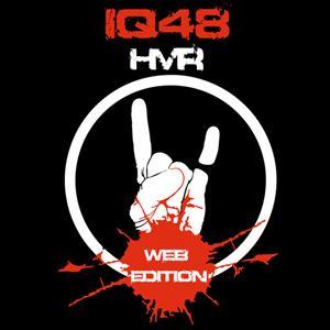 «HMR web edition»