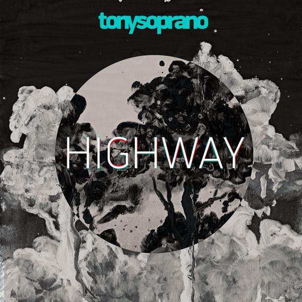 сингл группы TOnysoprano