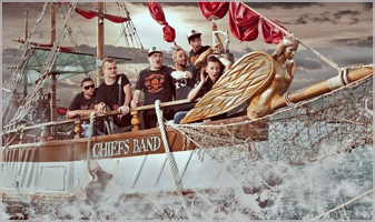 Chiefs-Band_