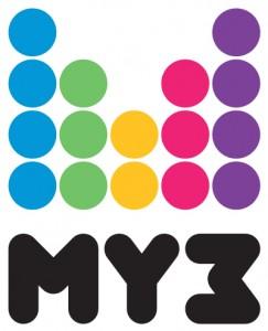 MUZ-TV