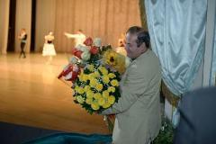Абдыев Реджепмырат_фото В.Барановский