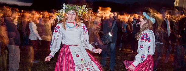 "фестиваль ""Камянiца"", автор фото - Евгений Ерчак"