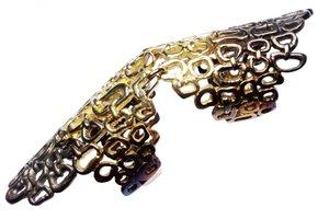 gaia-repossi-for-alexander-wang-ring