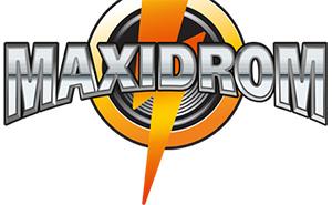 logo_maxidrom copy