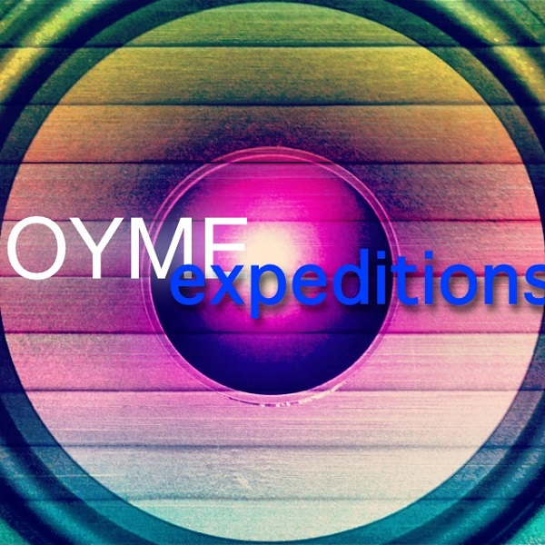 oymeexpedition