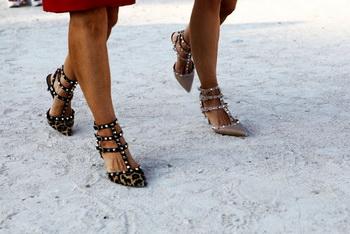 valentino_rockstud-shoes