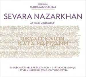 maria_magdalina_cover
