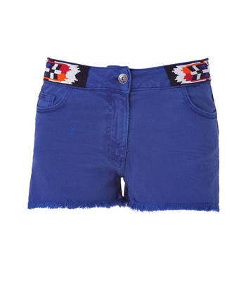 sandro-jeans