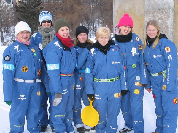02-haalarit-finnish-student-coveralls