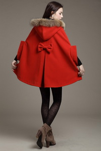 03 -Hot-SALE-Women-Fashion-wool-font-b-coat-b-font-cloak-overcoat-font-b-fur-b
