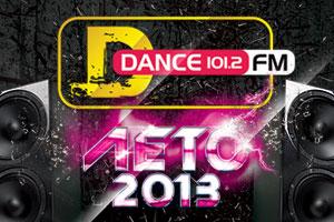 LETO DANCE FM