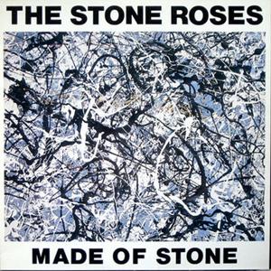 StoneRosesMadeOfStone600Gb171011