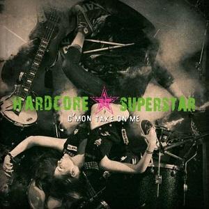 hardcore-superstar-c-mon-take-on-me