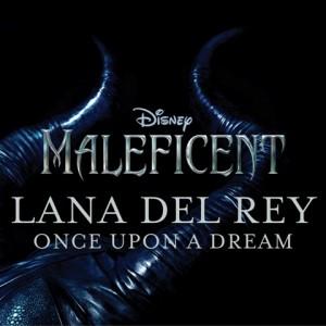 Maleficent_LanaDelRey