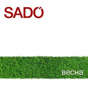 Sado3