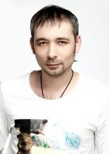 Timur Valeev