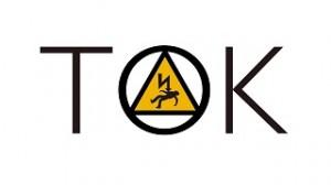Tok Logo1