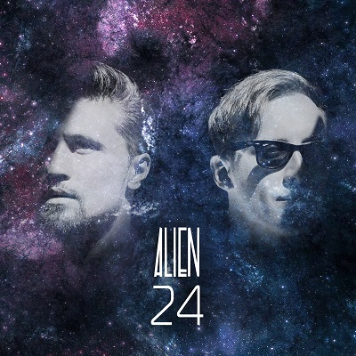 alien24