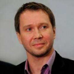 emironov