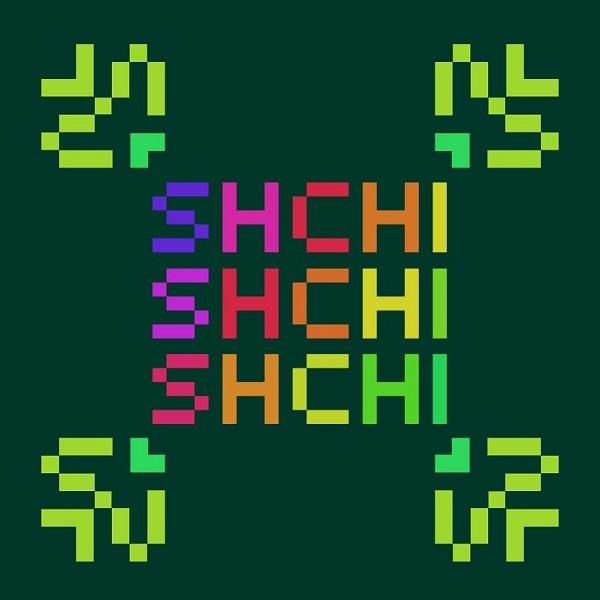 shchi