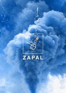 ZAPAL