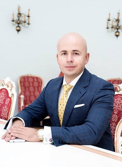 prosvirnyakov