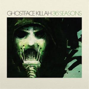 36_Seasons_album_cover-300x300