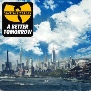 Wu-Tang_Clan_A_Better_Tomorrow