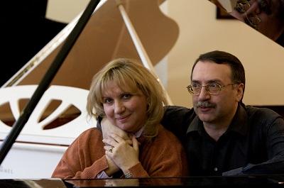Nelli&Daniil 1