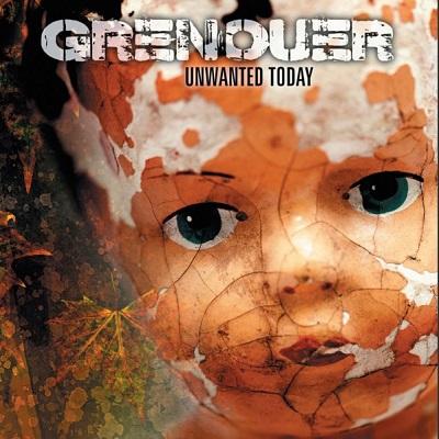 grenouder