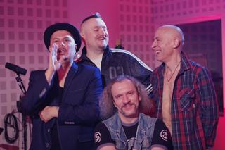 Группа Trubetskoy
