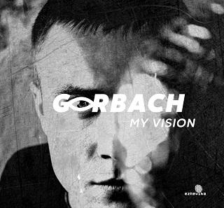 gorbach