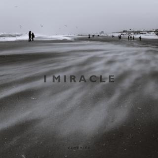 I MIRACLE Ezhevika