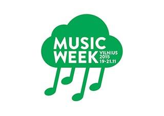 Vilnius Music Week