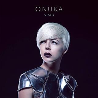 Новый мини-альбом ONUKA