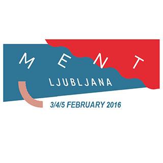 Белорусские музыканты впервые едут на MENT Ljubljana