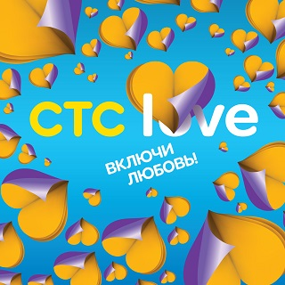 ctclove
