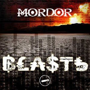 MORDOR_VLAST_min