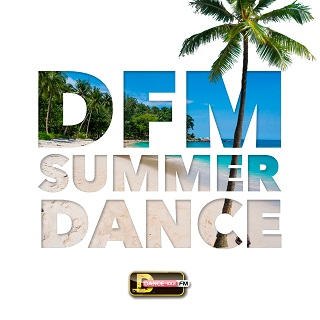 dfm-summer222