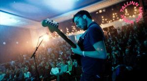 Tallin Music Week
