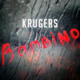 krugers1