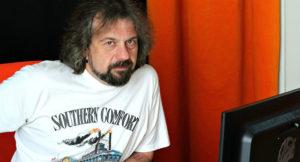 Александр Помидоров
