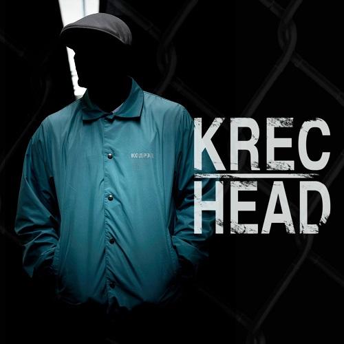 krec head