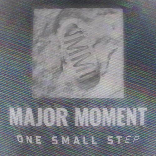 major moment