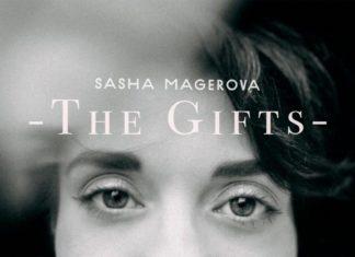 Sasha Magerova «The Gifts» (2018)