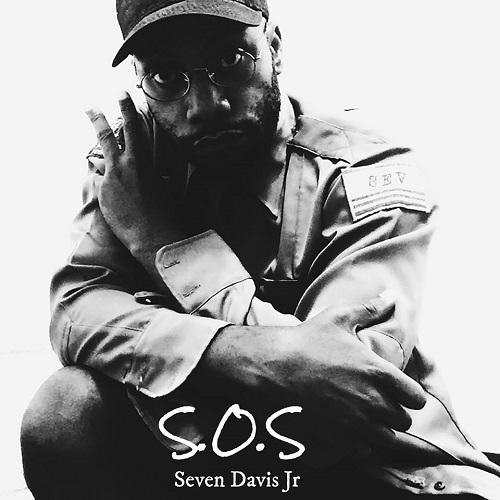 seven davis jr