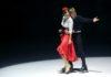 Мюзикл «Кармен» - страсть, обжигающая лёд и покоряющая сердца