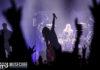 Evanescence: каждый вечер может стать особенным
