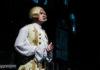 «Моцарт и Сальери» в Анненкирхе