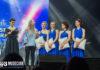 NCA Saint Petersburg Music Awards